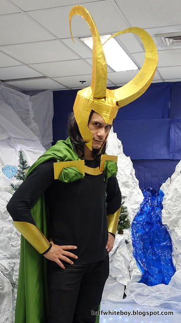 halfwhiteboy halloween costume loki 04