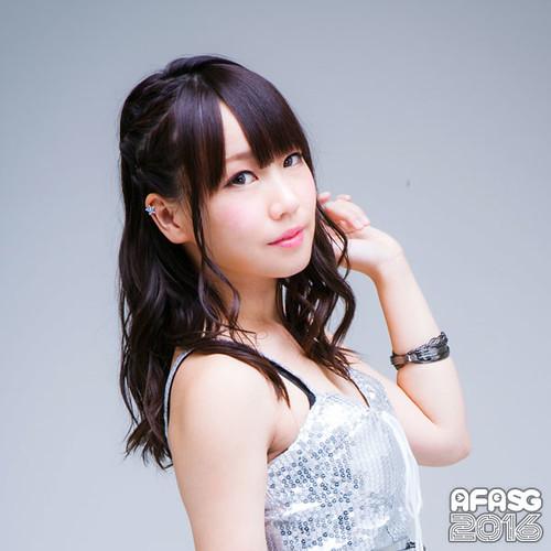 AFA16_Guest_Fujisaki_Yuzu