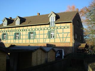 1530 Wanderbild