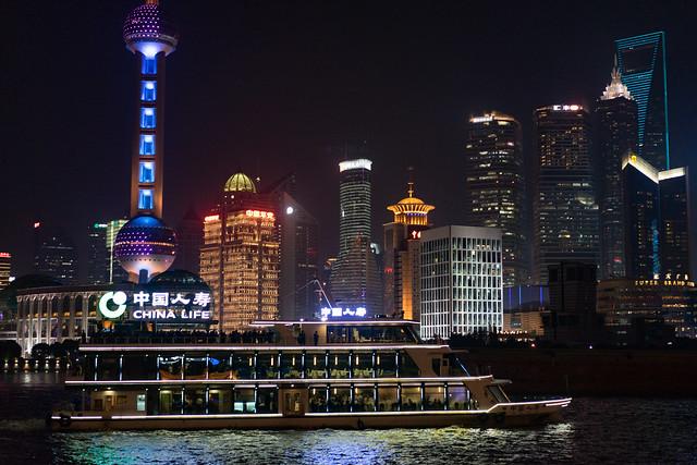 Peachで行く上海旅-135.jpg