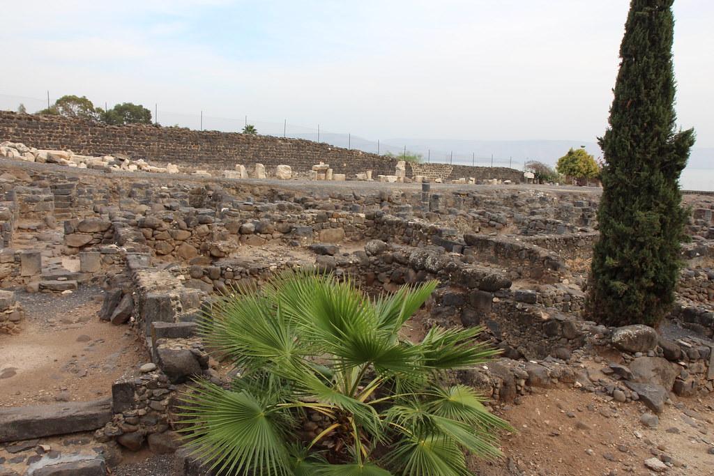 Kapernaum
