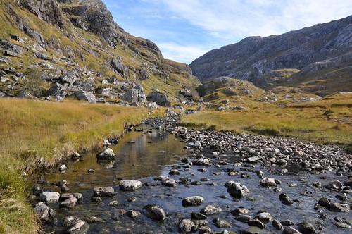 Finiskaig River