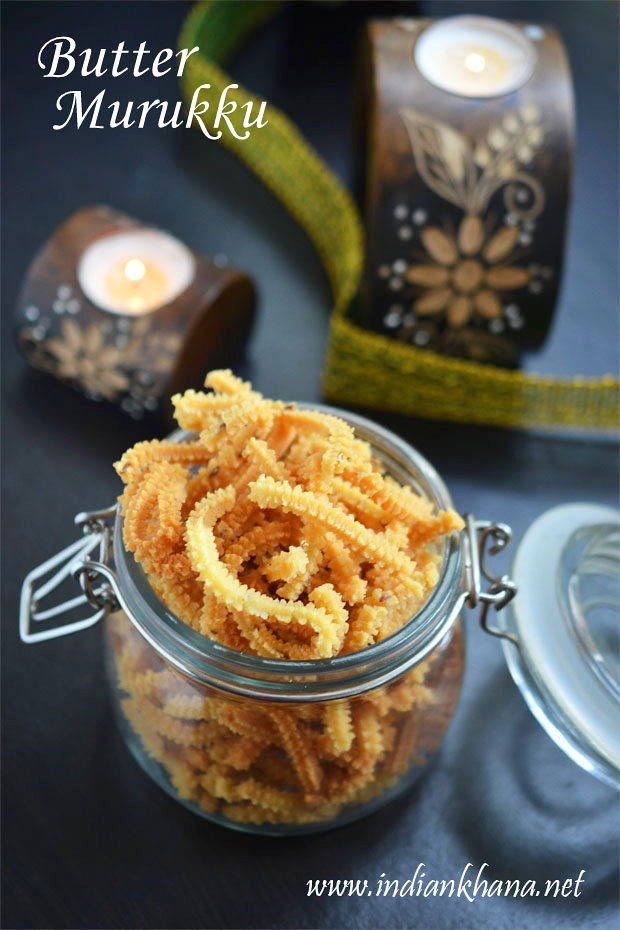 murukku-diwali-snack-recipe