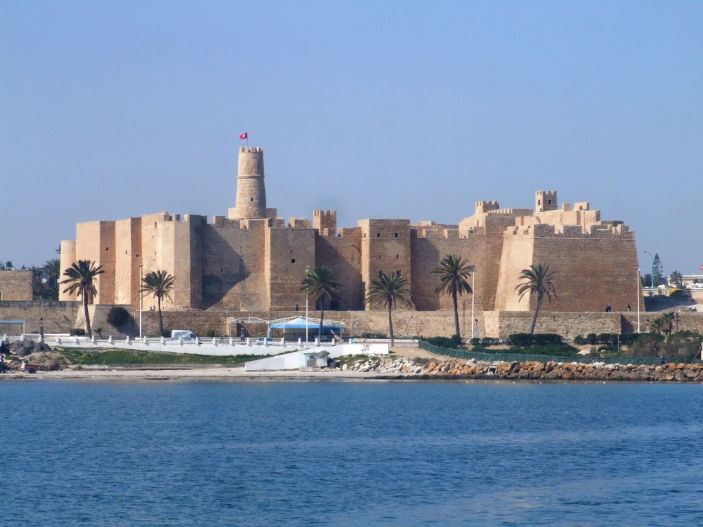 Monastir: European Tourist Facing Charges of Commiting Homosexual Acts and Bribery