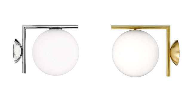 Sophisticated design lights by Michael Anastassiades Sundeno_08