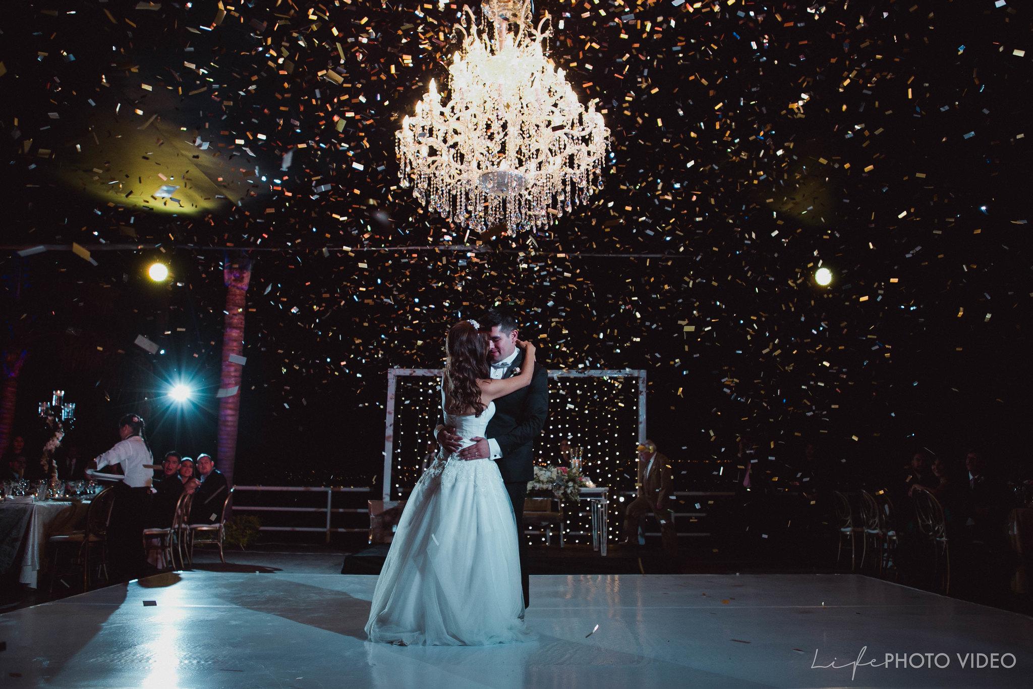 Boda_LeonGto_Wedding_LifePhotoVideo_0053.jpg