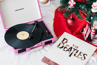 86/100 - Vinyl