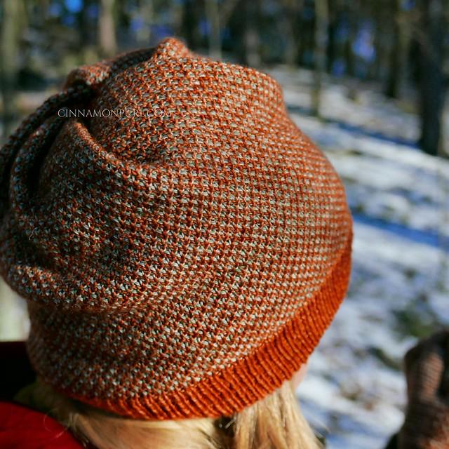 cyclone hat