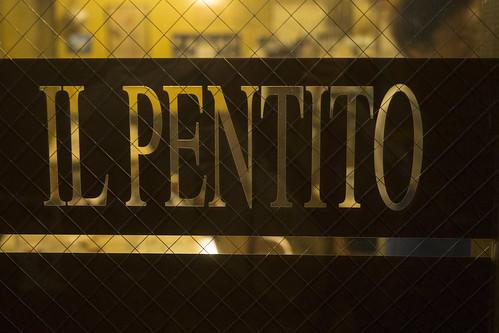 pentito_029