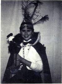 Jeugd_1982