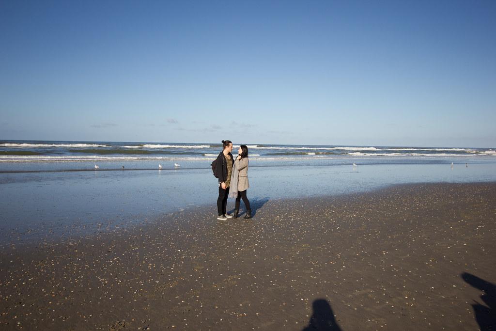 beach (12 of 17)