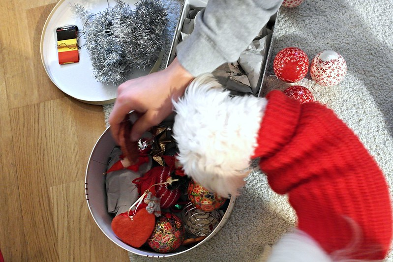 merry christma