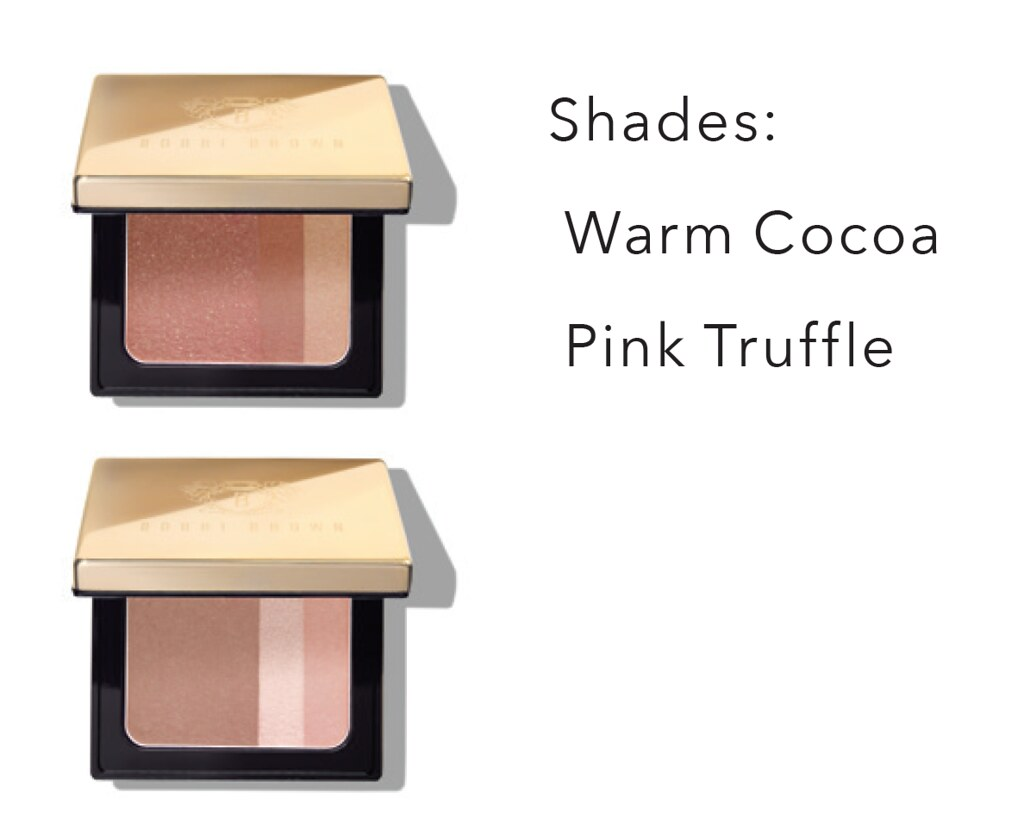 bobbi-brown-wine-and-chocolate-brightening