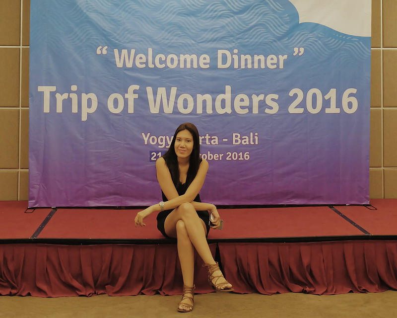 trip of wonders indonesia blog