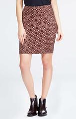 jupe-stretch-imprime-jacquard-paillete--bordeauxdore-femme-vg945_1_zc1