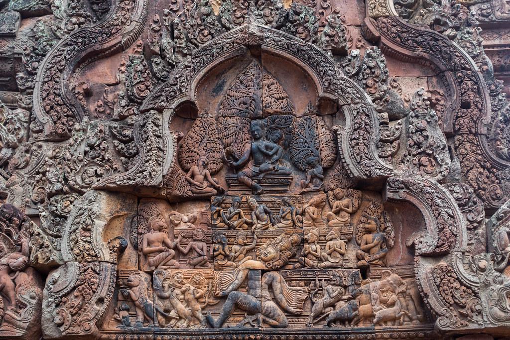 Cambodia-02337