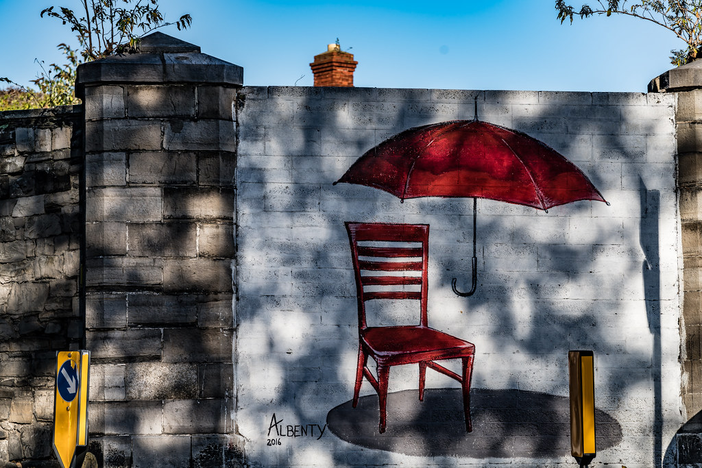DUBLIN STREET ART [ALBENTY 2016]-122988