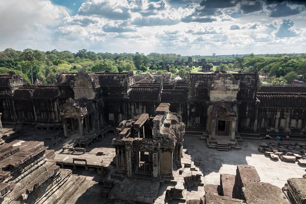 Cambodia-02248