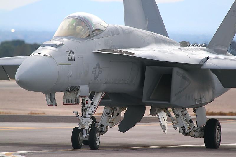 IMG_4893 F-18F TAC Demo