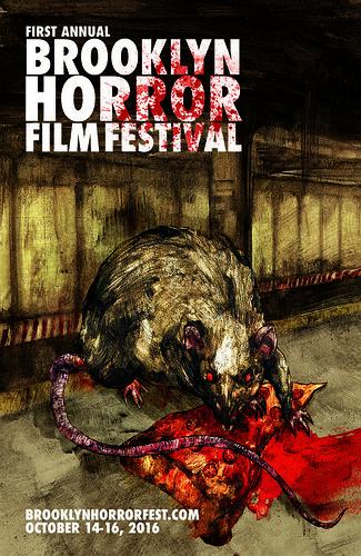 Brooklyn Horror Film Festival (1)