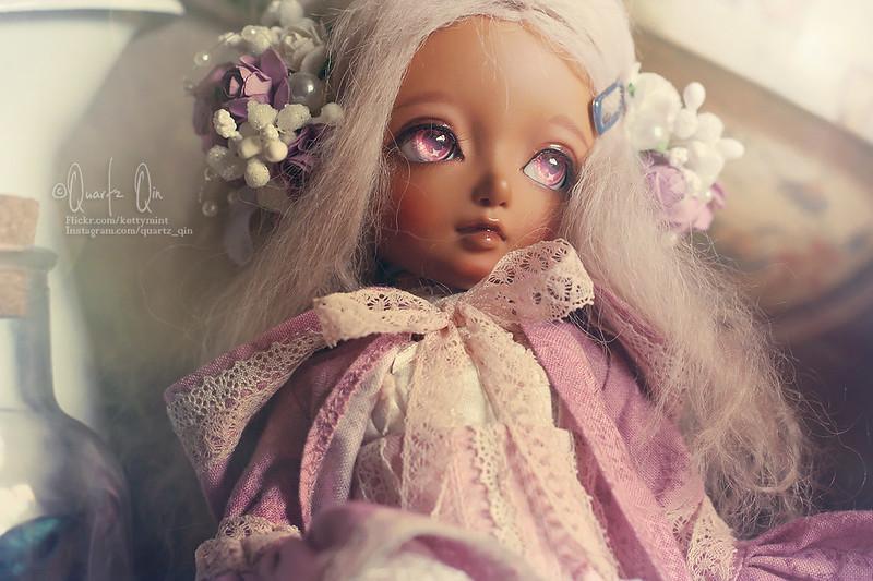 16/09 {Ɑust of Dolls Appi Lünn Chocolat}✩ Cleia ✩ début p.19 - Page 16 29835432492_3e84828f4a_c