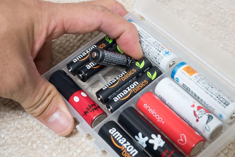 SANWA_電池ケース-20