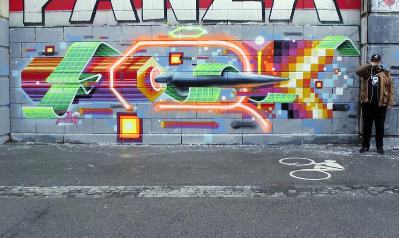 F4_Wien