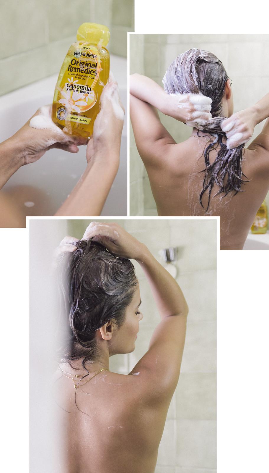 Jessie Chanes Seams for a desire - Original Remedies Garnier -6