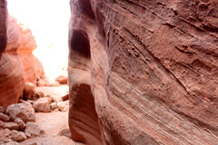 Wire Pass Slot Canyon-20