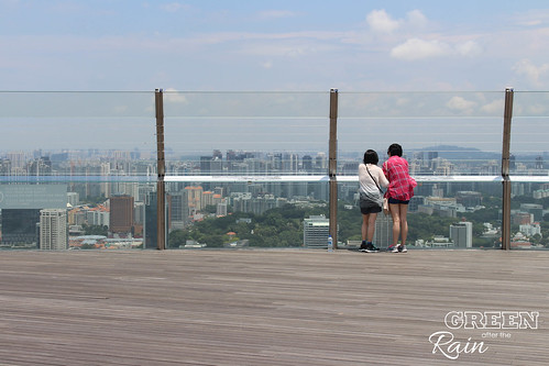 160911c MBS Marina Bay Sands SkyPark _026