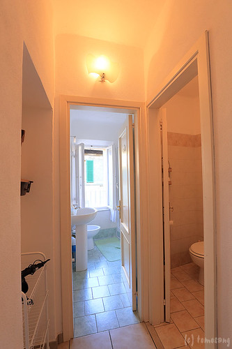 B&B La Casa di Antonella, Siena