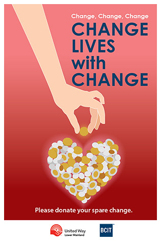change_poster_2