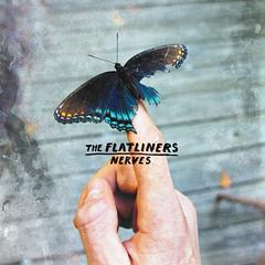 「the flatliners nerves」の画像検索結果