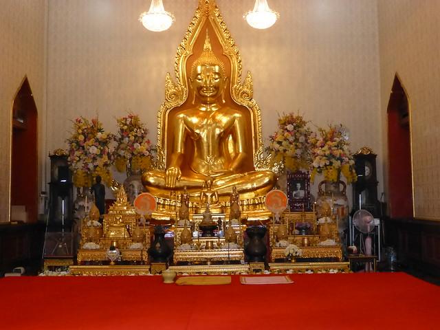 201611 Thailand