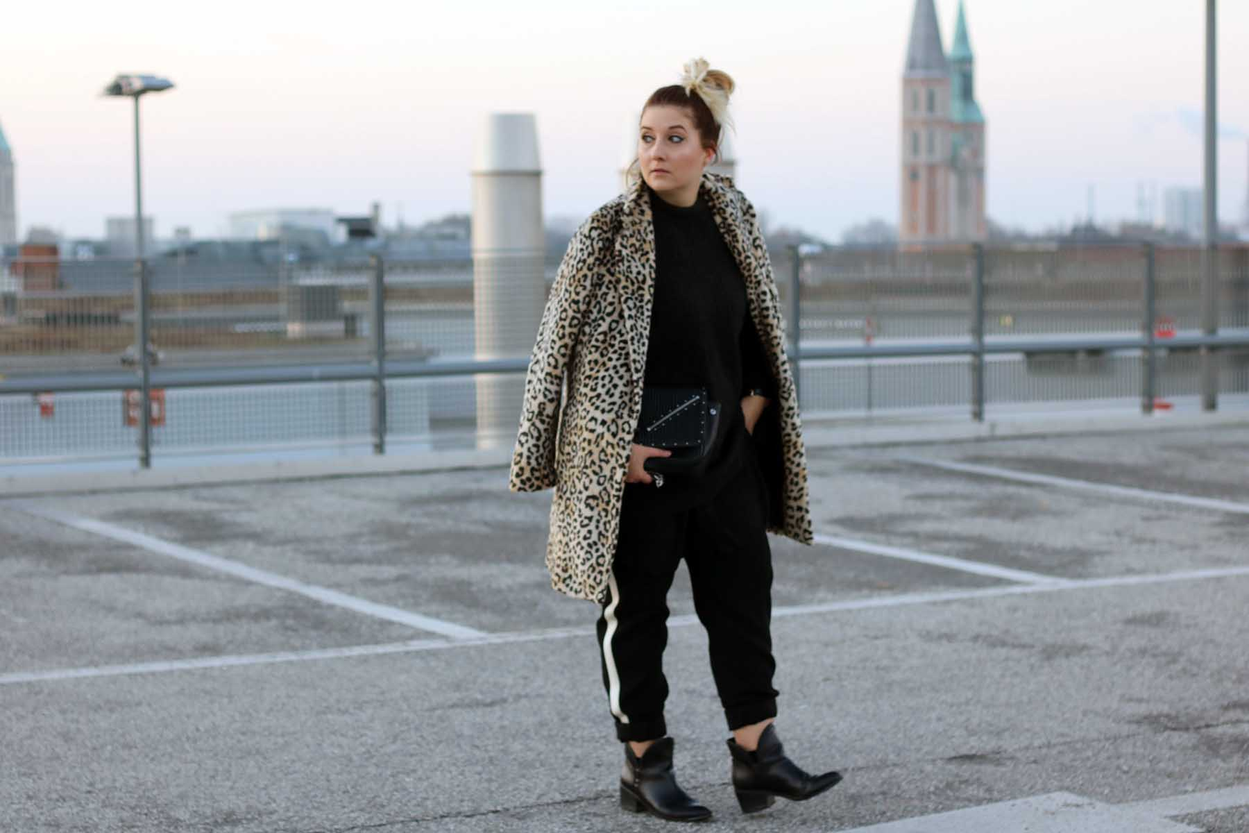 outift-leomantel-mantel-winter-leoparden-modeblog-fashionblog-look-braunschweig27