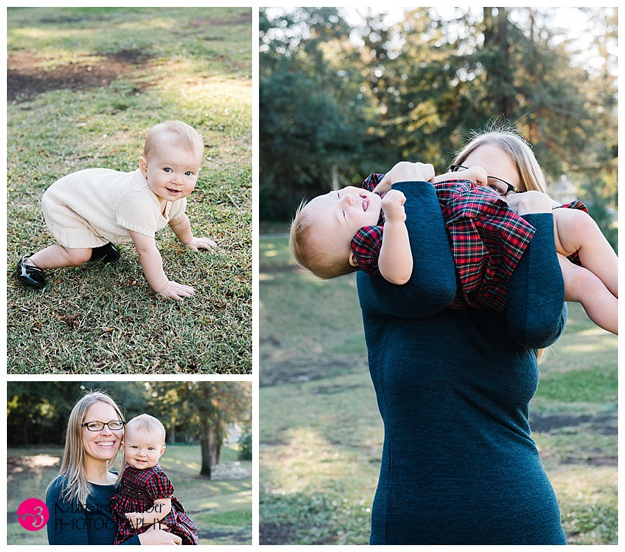 Los-Angeles-family-Session-MW-03