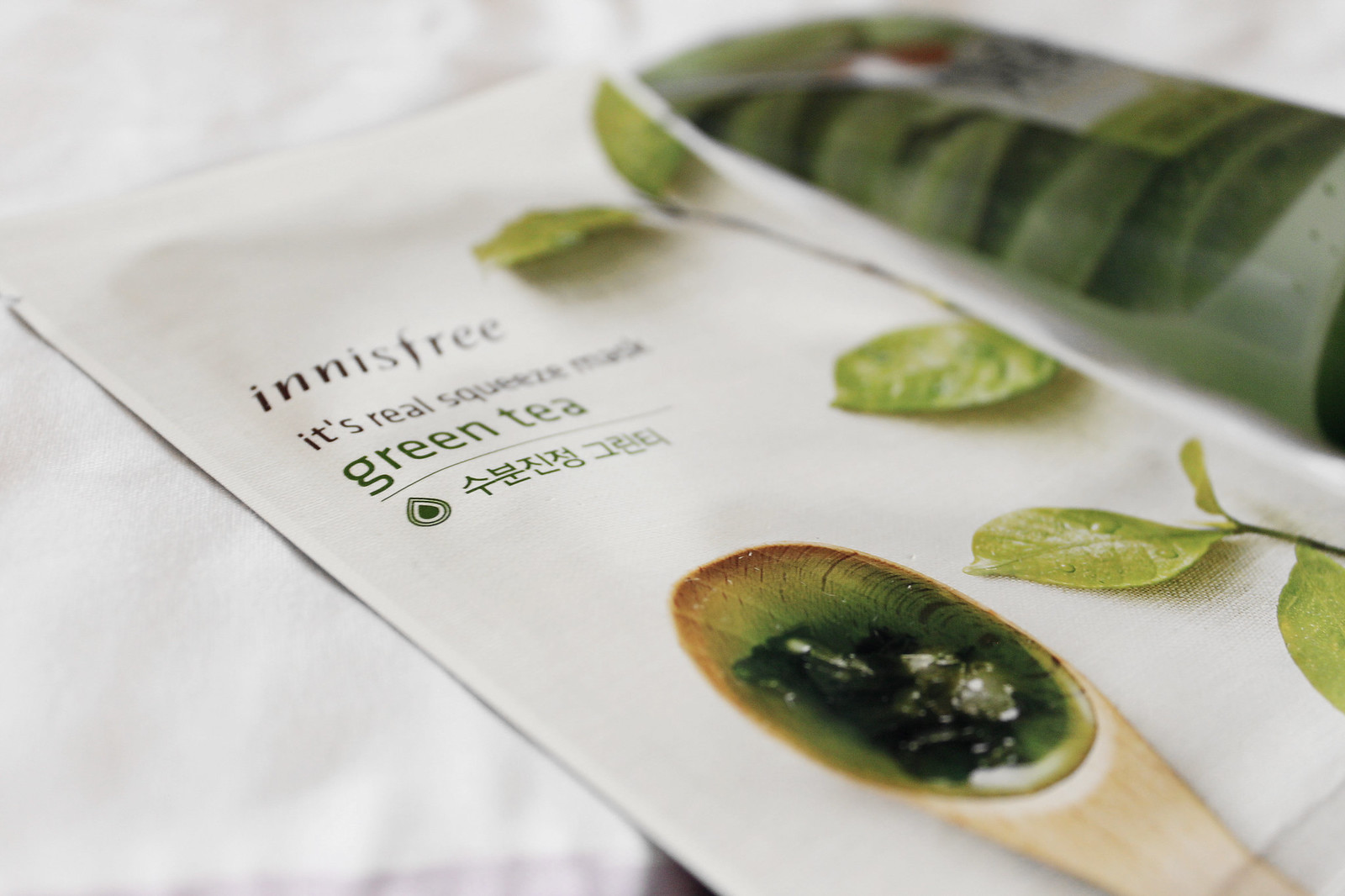 2895-innisfree-masks-green-tea-skincare-korean-lifestyle