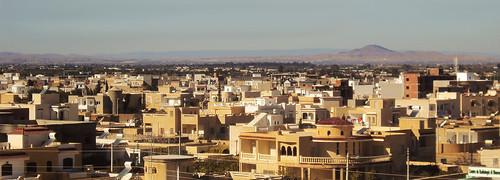 Sidi Bouzid Activists Pledge Hunger Strike Over Arrests