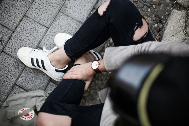 snake adidas superstar leztin street -kanken fjakraven backpack- long coat8