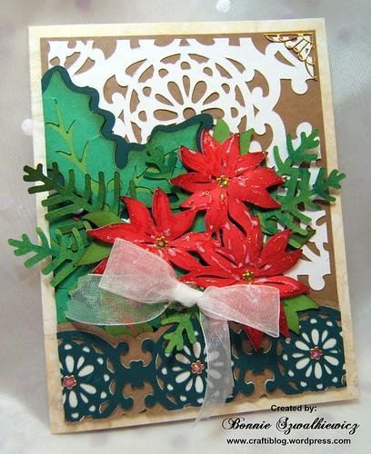 2016-11-25  Anna's Christmas Cards (3)