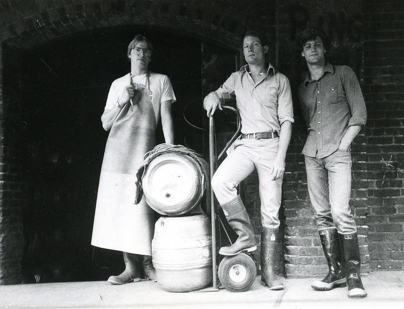 bridgeport-crew-1986