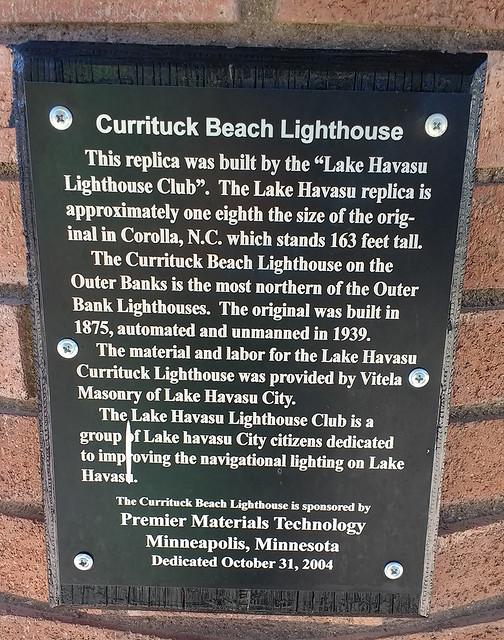 Light-House-33-P-20161113