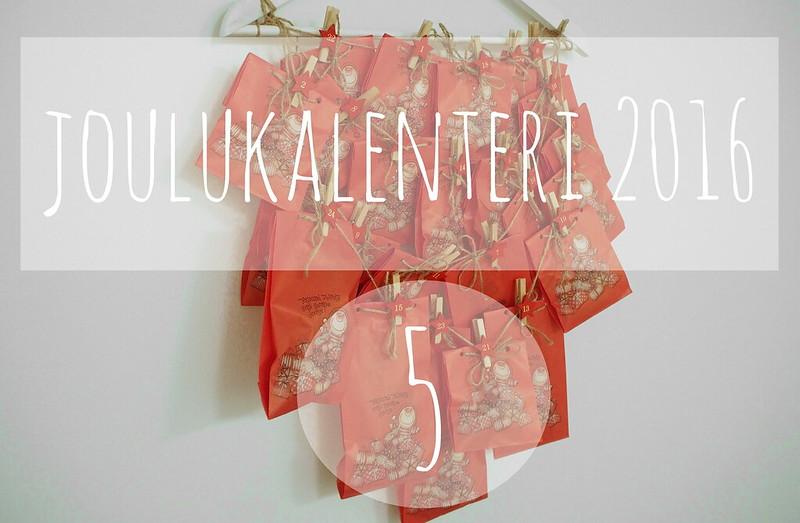Luukku5