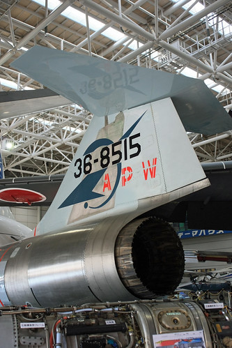 F-104J戦闘機 IMG_2720_2