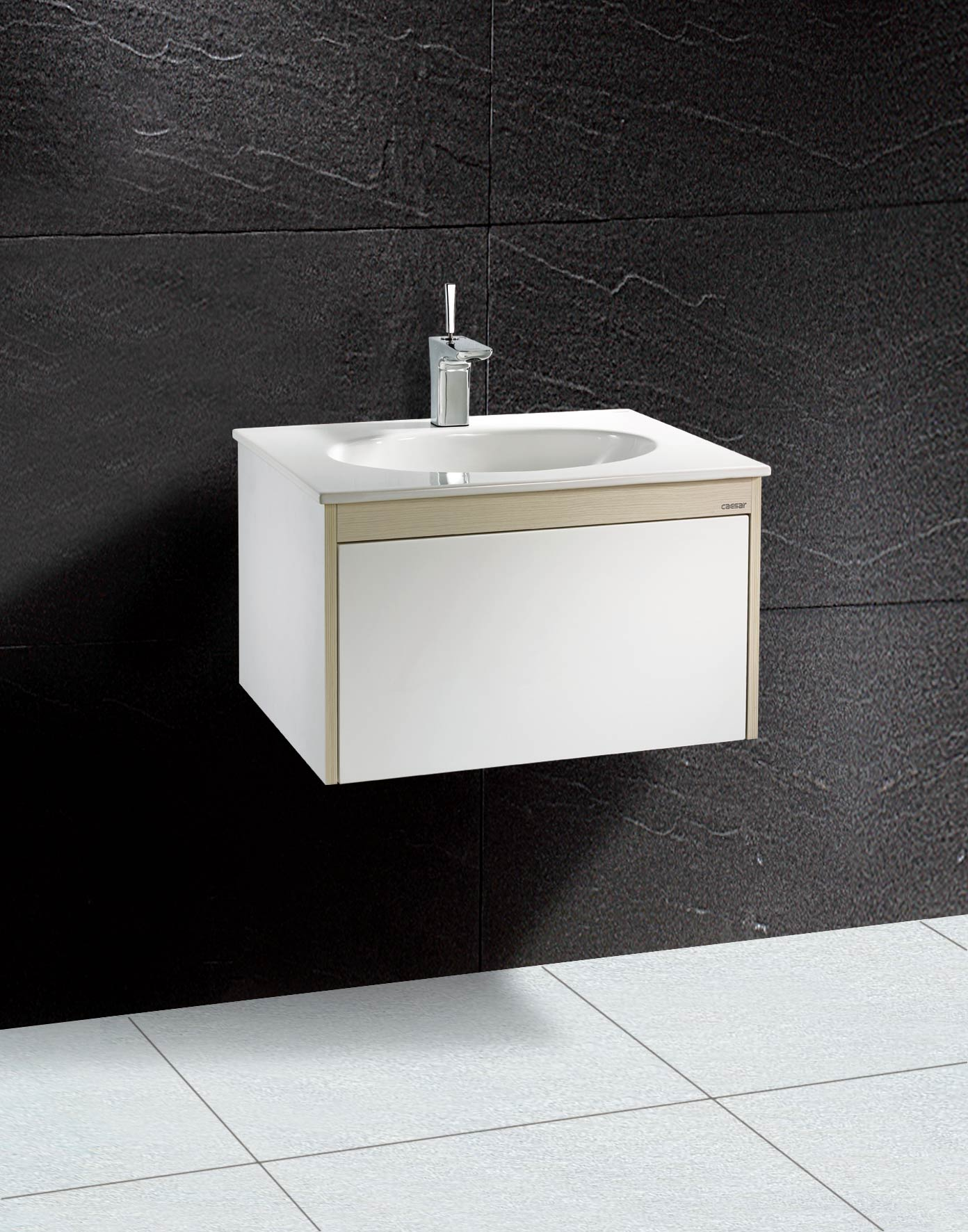Caesar_Push-Open_bath_cabinet
