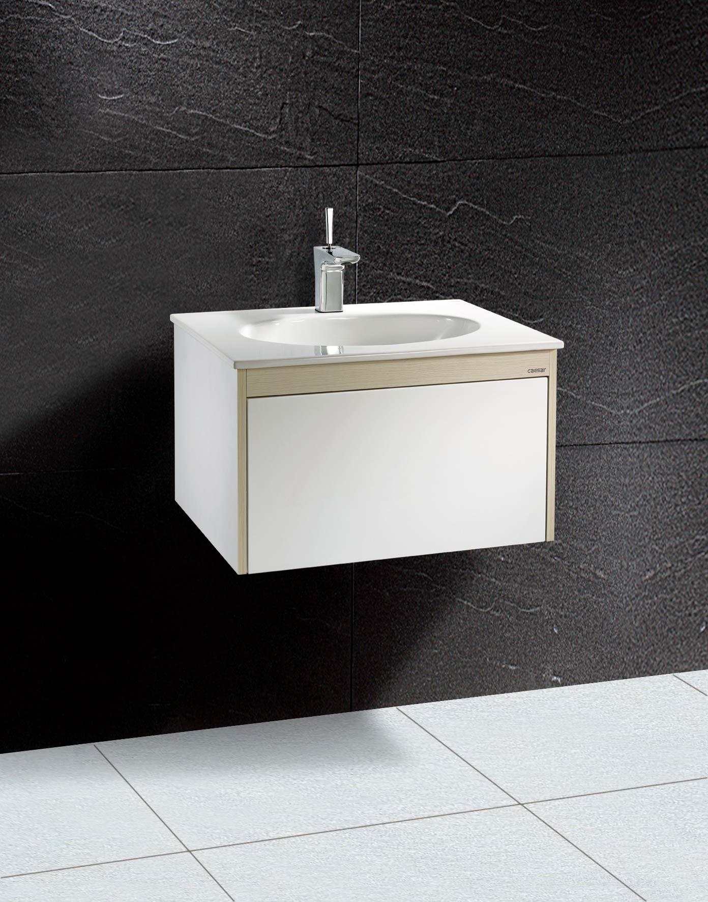 Caesar_Push-Open_bath_cabinet