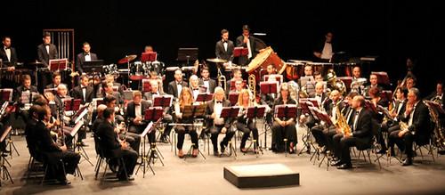 Banda-Sinfónica-Municipal