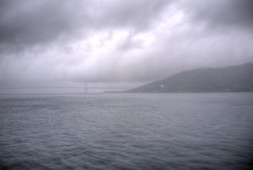 Ferry 'YAMATO' on NOV 27, 2016 vol01 (3)