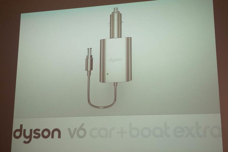 dysonV6_car_boat-34