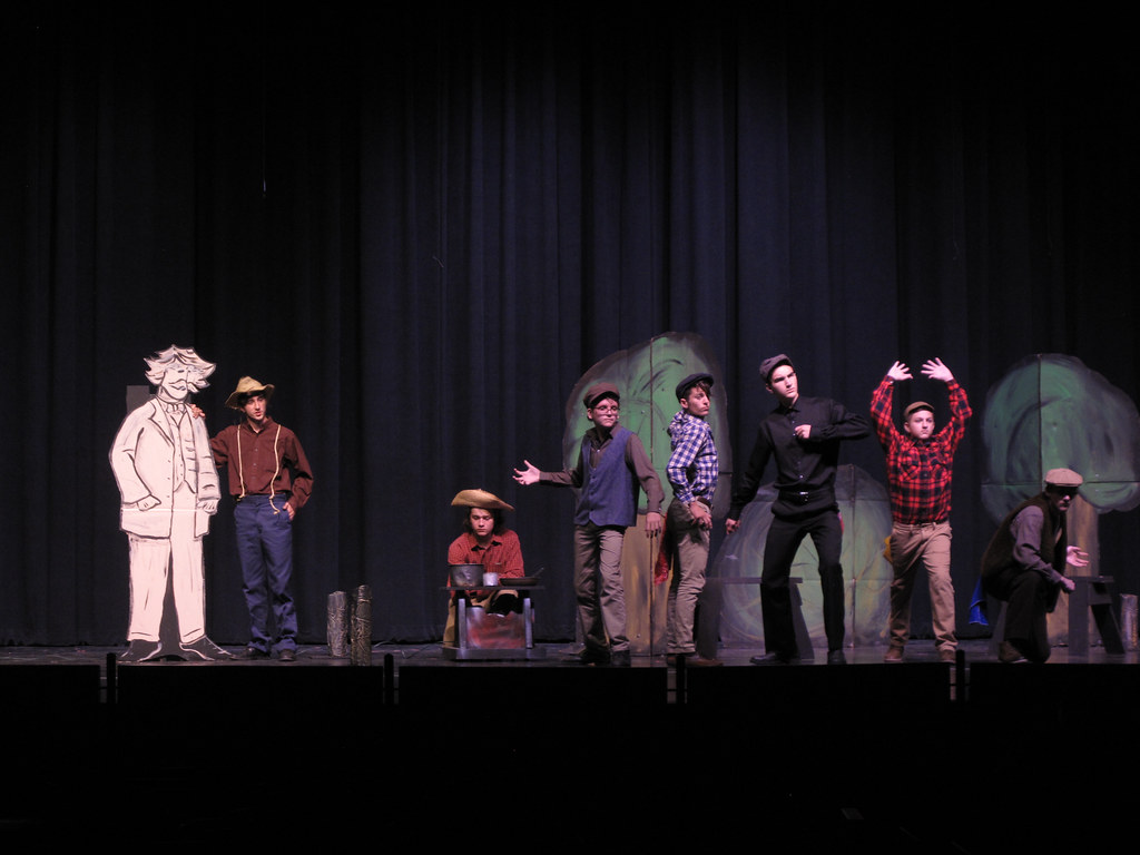 PHS One Act 2016